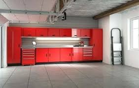 garage cabinets with sliding doors moduline garage cabinets space sliding door garage storage cabinets