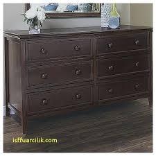 wayfair bedroom dressers wayfair bedroom chest of drawers betweenthepages club