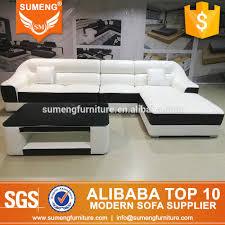 Indian Sofa Design L Shape Sofa Set Designs Modern L Shape Sofa Sofa Set Designs Modern L