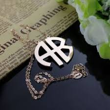 Get Name Necklace Visit Our Site Http Www Getnamenecklace Com Infinity Jewelry For