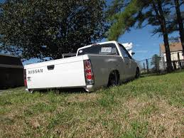nissan pickup 1997 engine lowbody2 1997 nissan d21 pick up specs photos modification info