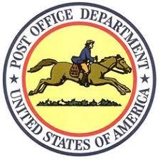 mr zip of us postal service postal nostalgia and