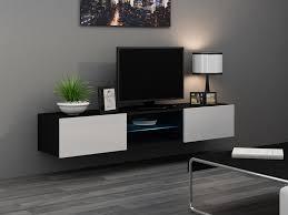 Furniture Tv Unit Target Glass Tv Stand