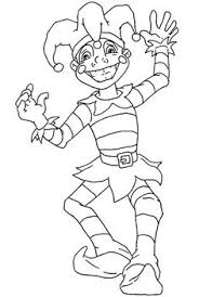 cardsadult mardi gras the kids happy parade mardi gras coloring pages for kids kids