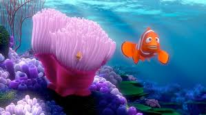 director u0027s commentary track review finding nemo pixar