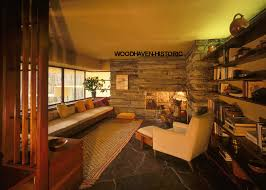 Stone Living Room Architecture Charming Picture Of Home Exterior Decoration Using