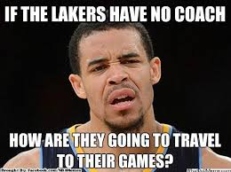 Nba Meme - nba memes in jokes and their origins