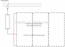 led backlight sheet flexible led sheets for advertising light box