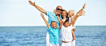 marriage family family counseling tips advice marriage