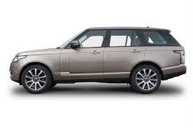 land rover ranger new range rover diesel estate 3 0 tdv6 vogue 4 door auto 2013