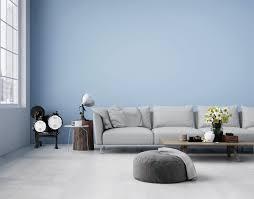 Td Furniture Store by Roland Td 1kpx V Drums Portable