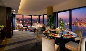unas vistas increíbles hoteles de lujo pinterest luxury