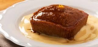 cuisine recipes top 10 south dessert recipes food24