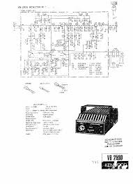 kenwood r 5000 service manual download schematics eeprom repair