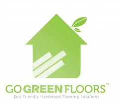 go green floors u2013 eco friendly hardwood flooring solutions u2013 go
