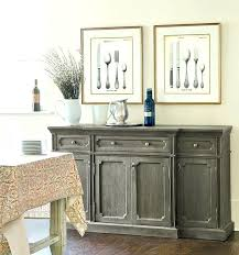 dining room buffet ideas decorating dining room buffets and sideboards sideboard dining