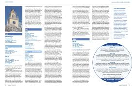 bartender resume template australian terrier club of america andover magazine winter 2018 class notes by phillips academy issuu