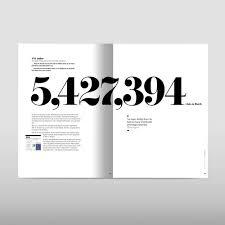 portfolio management reporting templates cool annual report black annual report design navig8
