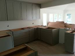 box kitchen cabinets magnificent kitchen on big box kitchen cabinets barrowdems