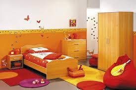 comment d馗orer une chambre d enfant l air intérieur des chambres d enfant est il toxique home testing