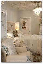 White Shabby Chic Bedroom by 250 Best Shabby Chicness French Farmhouse Images On Pinterest