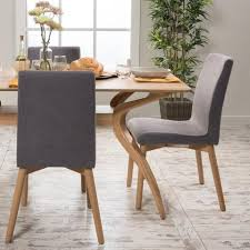 Upholstered Dining Chair Set Home Garden Tagged Diningchairs Mcm Classics