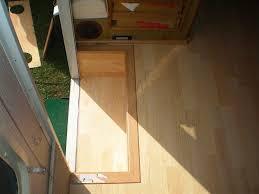 Laminate Floor Beading Laminate Floor Edging Floor Beading U0026 Trims Flooring