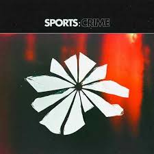 sports photo albums all the time ep by sports