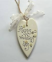 happy wedding day happy wedding day perryman marriage celebrant adelaide