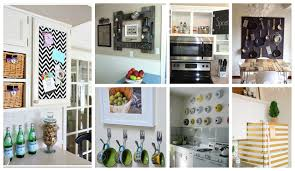 diy kitchen decor ideas posts with diy kitchen designs tag top dreamer