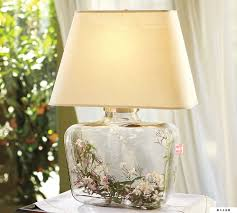 online get cheap french table lamps aliexpress com alibaba group tuda 2017 glass table lamp country modern french creative bedroom bedside living room engineering lamp