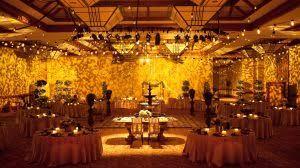 fall themed wedding fantastic fall themed wedding reception weddceremony