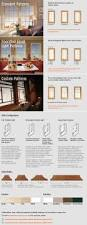 27 best andersen window styles images on pinterest with custom grills from andersen you can create windows that reflect your own personal style