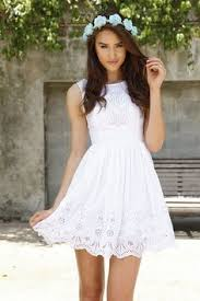 white confirmation dresses 4 different types of confirmation dresses to choose from