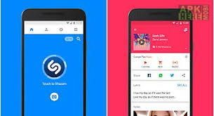 shazam premium apk shazam encore for android free at apk here store