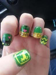 Nail Art Meme - country nail designs country nail art designs images nail art and