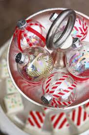 102 best ornaments images on