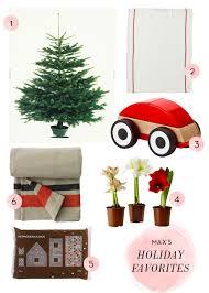 best of ikea festive team favorites design sponge