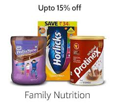 buy diet u0026 nutrition products online at low prices in india