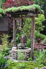 25 unique wishing well ideas on free wishing well
