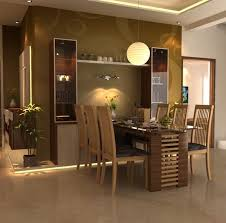 Interior Design Dining Room Dining Room Designs Dining Table Designs Dining Room Interior