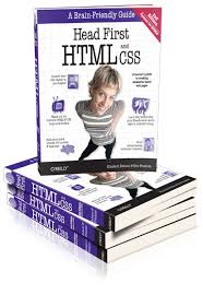 javascript tutorial head first head first html css 2nd edition wickedlysmart com