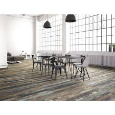 Floor And Decor Hilliard by 100 Floor And Decor Warehouse Flooring Floor And Decor Reno