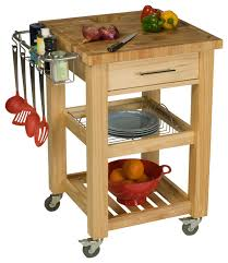 contemporary kitchen carts and islands pro chef food prep station contemporary kitchen islands and