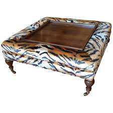 Flip Top Coffee Table by Coffee Table Flip Top Ottoman Coffee Table Upholstered In