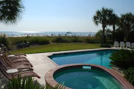 memorial day weekend a z on hilton head island island getaway