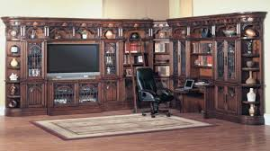 Home Library Design Library Design Ideas Find This Pin And More On Library Design