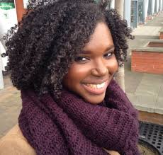 easy to take care of hair cuts 7 quick and easy natural hair styles curlynikki natural hair care