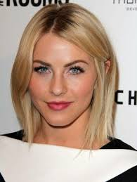julianne hough shattered hair julianne hough in safe haven may be too short all things