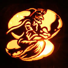 60 cool u0026 scary halloween pumpkin carving designs u0026 ideas for 2015